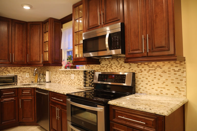 kitchen cabinet outlet stores gallery 19228